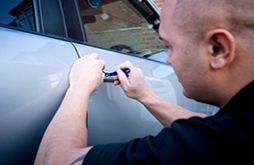 Emergency Lockout Services from AAA Locksmith