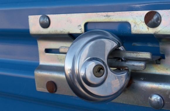 AAA Locksmith